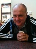Однофамилец Соколова - мужчина 57 лет