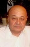 Однофамилец Прокофьева - мужчина 57 лет