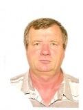 Однофамилец Соколова - мужчина 61 год