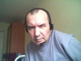Однофамилец Прокофьева - мужчина 62 года