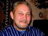 Однофамилец Прокофьева - мужчина 58 лет
