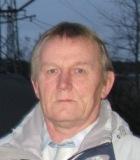 Однофамилец Прокофьева - мужчина 64 года