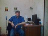 Однофамилец Соколова - мужчина 59 лет