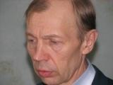 Однофамилец Соколова - мужчина 56 лет