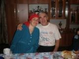Однофамилец Прокофьева - мужчина 55 лет