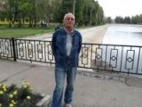 Однофамилец Прокофьева - мужчина 65 лет
