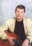 Однофамилец Соколова - мужчина 60 лет