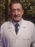 Однофамилец Соколова - мужчина 62 года