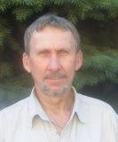 Однофамилец Соколова - мужчина 65 лет