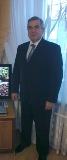 Однофамилец Соколова - мужчина 63 года