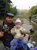 Однофамилец Соколова - мужчина 55 лет