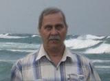 Однофамилец Соколова - мужчина 64 года