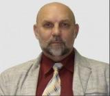 Однофамилец Соколова - мужчина 58 лет