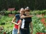 Однофамилец Прокофьева - девочка 10 лет