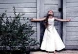 Однофамилец Соколова - девочка 12 лет