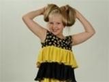 Однофамилец Соколова - девочка 11 лет