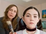 Однофамилец Соколова - девочка 9 лет