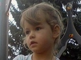 Однофамилец Соколова - девочка 8 лет