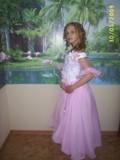 Однофамилец Прокофьева - девочка 12 лет