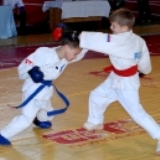 Однофамилец Прокофьева - мальчик 9 лет