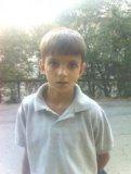Однофамилец Прокофьева - мальчик 12 лет