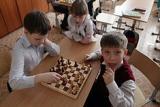 Однофамилец Соколова - мальчик 8 лет